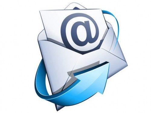 yandeks-mail