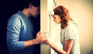 отношения: помощь психолога