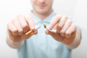 Помощь психолога - избавление от вредных привычек