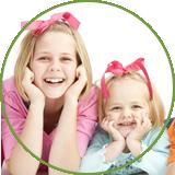 Вам поможет детский психолог