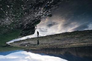Психологическая консультация, как необходимость