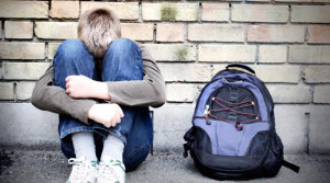 Детский психолог при пропусках занятий