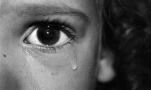 Психолог Елена - помощь подросткам