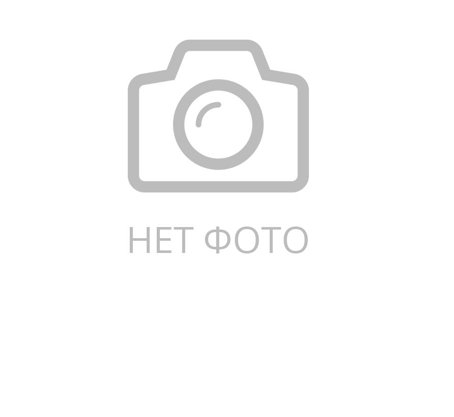 nofoto2